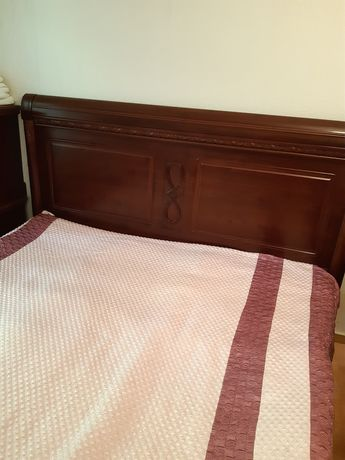 Продаем спальный гарнитур