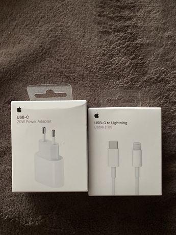 Cablu apple/type c/iphone11,12
