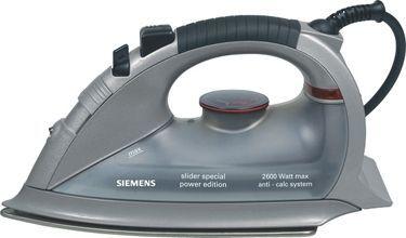 Утюг Siemens