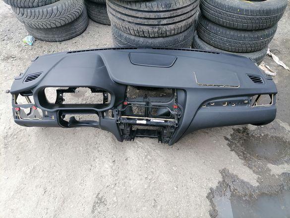 Табло лява дирекция BMW X3 F25