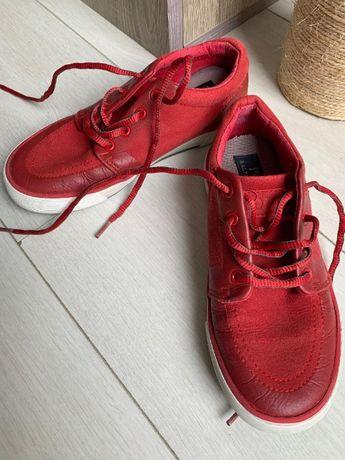 Детски обувки Поло Спорт/Polo Ralph Lauren