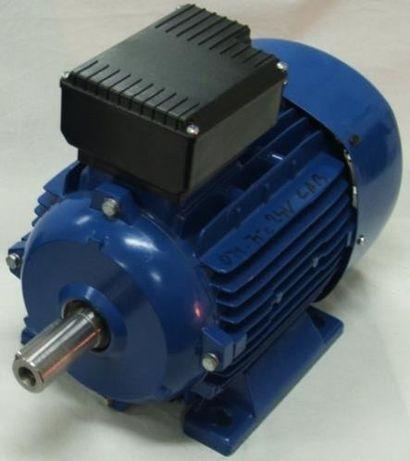 Vand motoare trifazate (30kw,22kw,20kw)