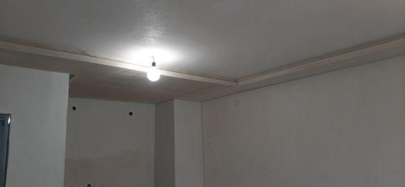 Вътрешно строителство и ремонти