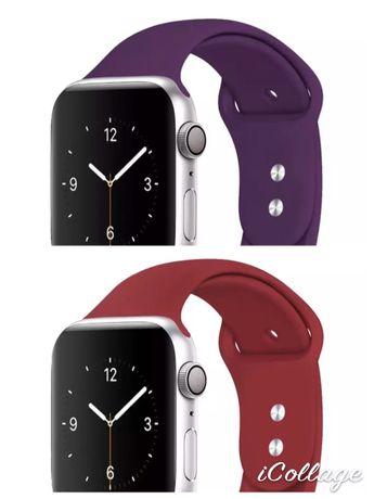 Curea Apple Watch 1/2/3/4/5