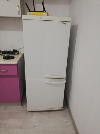 Срочно Продам холодильник от Pozis
