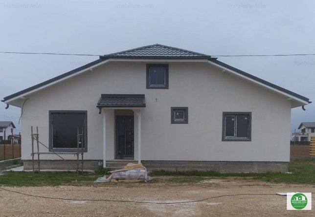 Construim case la rosu/cheie material+manopera la preturi avantajoase