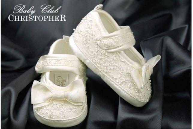 NOI!*Pantofiori ivory, deosebiți, Soffi planet, 19