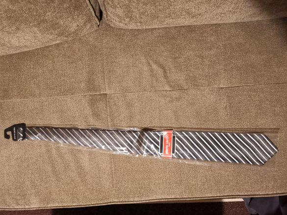 Копринени вратовръзки Pierre Cardin