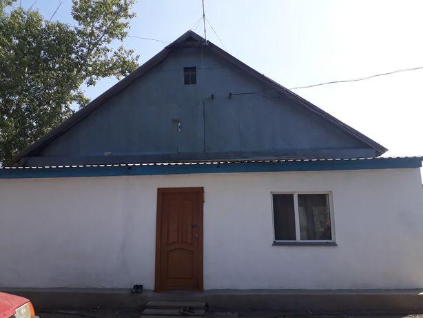 Продается дом в с. Кокпекты