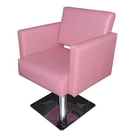 Стол за фризьорски салон - фризьорско оборудване - различни модели