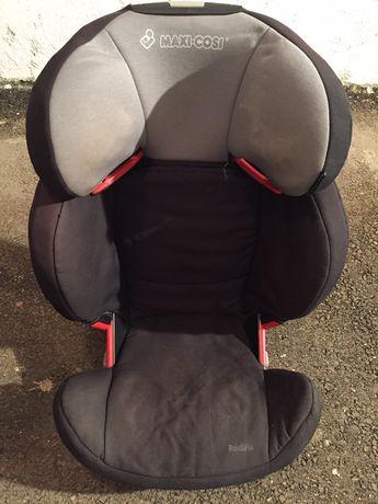 Детско столче за кола MAXI-COSI RODIFIX