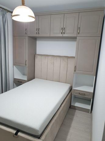 Dormitor personalizat 2