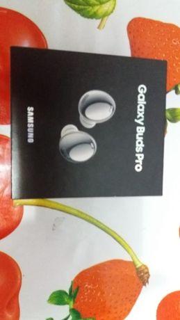 Samsung bubs pro!Новые срочно