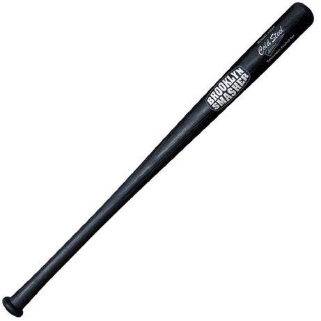 Bata Baseball Cold Steel Broklyn Smasher- indestructibila