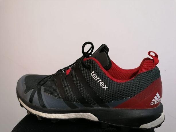 Adidas terrex nr.44