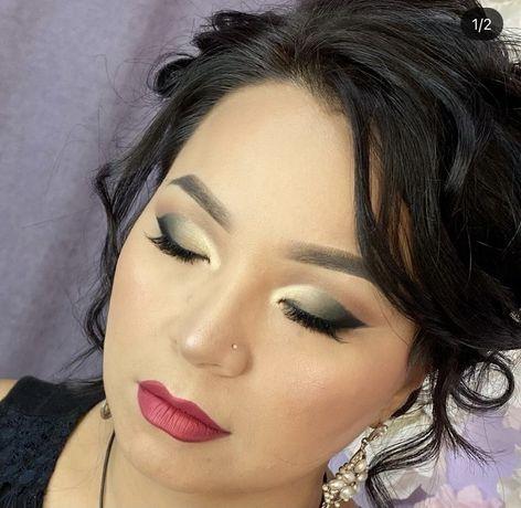 Макияж мейкап makeup визаж визажист майкап грим возрастной макияж