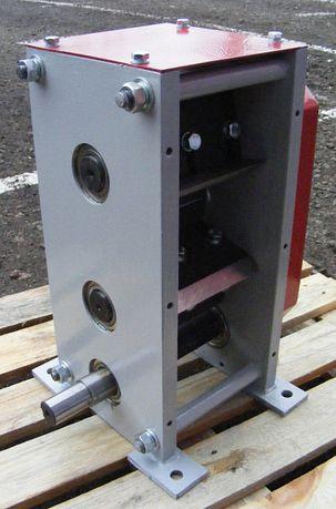 Modul Tocator crengi/lemne Drovosek DS-80 (tractor, motocultor)