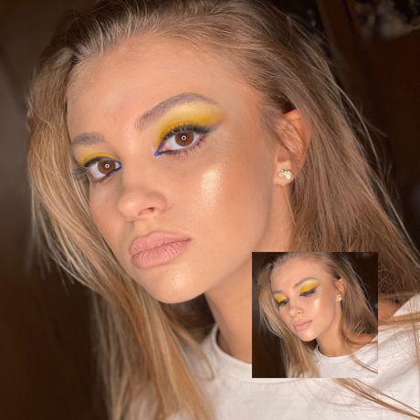 Make-up profesional