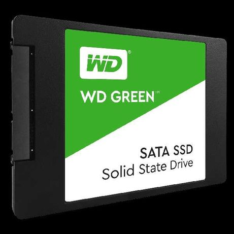 SSD 240 Магазин на Рыскулова, Для ПК, Ноутбука, APPLE и др