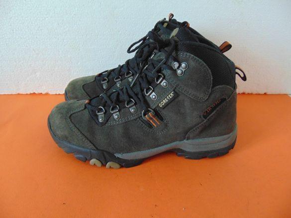 Viking Gore-tex номер 42 Оригинални мъжки ловни туристически обувки