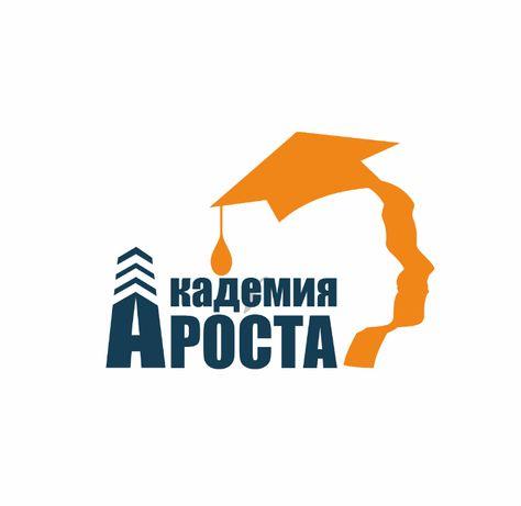 Курсы сметчика АВС-4, SANA, Технология строитиельства в НУР-СУЛТАНЕ!!!