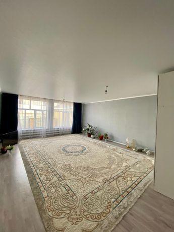 Продаётся Дом 6 комнат