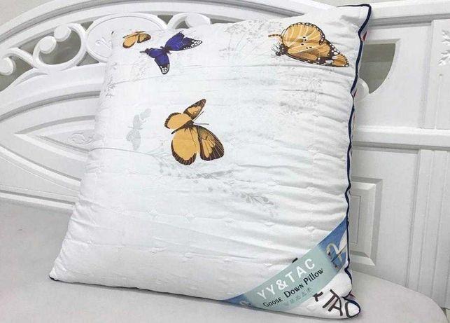 Подушка Vitas оптом и в розницу