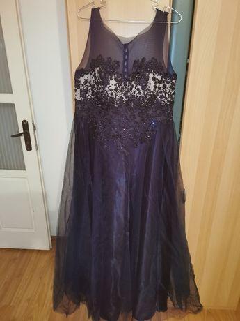 Бална рокля нова