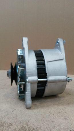 Alternator nou pentru tractor Landini fulie simpla sau dubla