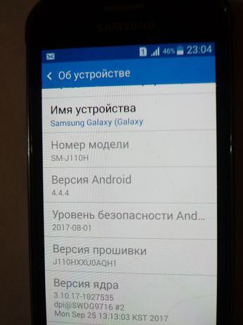 Продам Samsung J1 Ace