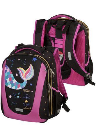 Продам школьный рюкзак фирмы devente