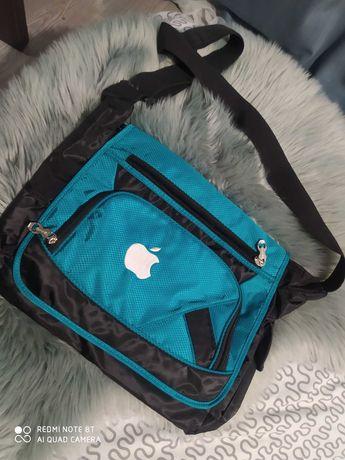 Раници и чанти за деца