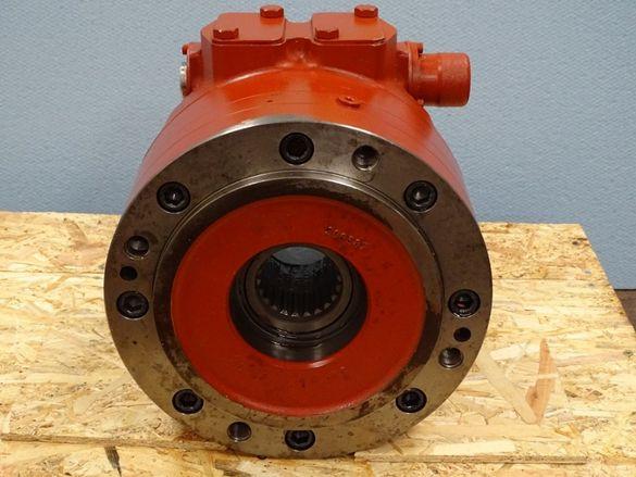 Хидравличен мотор ATE MDS2-815