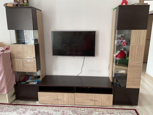Продам гостиную мебель