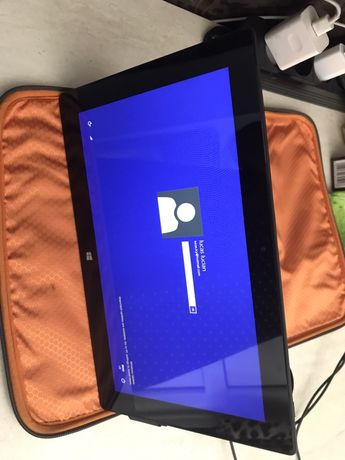 Tableta Microsoft Surface 32GB model 1516