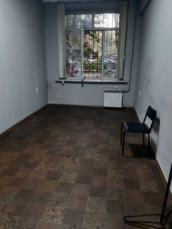 Сдам комнату под офис 17 кв м
