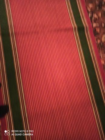 Продам новую ковровую ДОРОЖКУ!