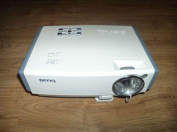Proiector video Benq MP510 HD
