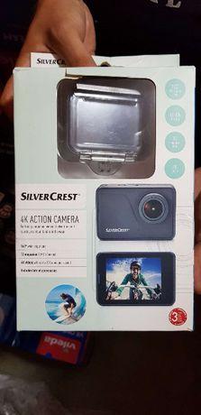 Camera video 4k tip Gopro