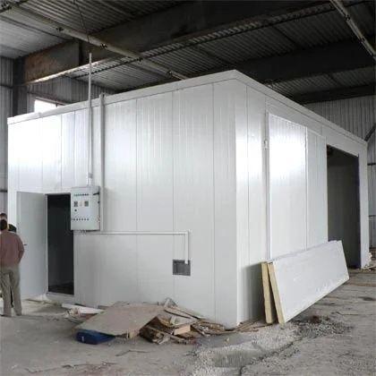 Промышленное холодильное, климатическое оборудование новое и  б/у