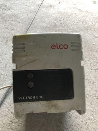 Injector Elco vectron eco pe motorina