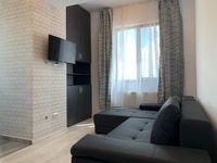 Cazare Apartamente Regim Hotelier Iasi Centru GLAM Apartments