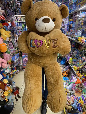 Urs de plus ursulet urias urs rosu