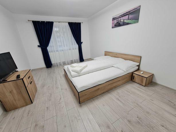 Apartament regim hotelier-Central !!