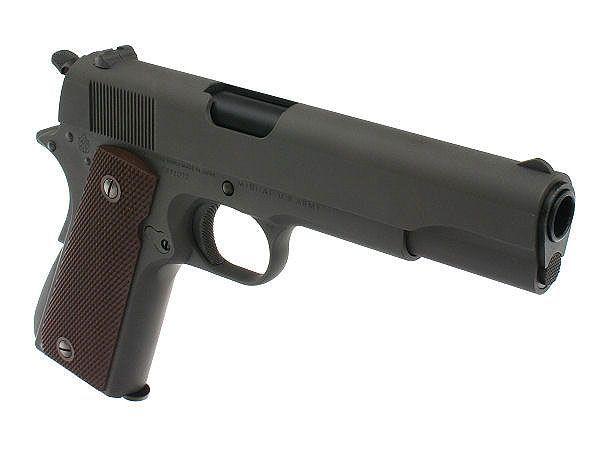 IEFTIN!! Pistol Airsoft FULL METAL *Fara Permis*F.PUTERNIC Spring Arc