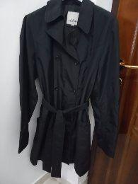 Trench palton classic S.Oliver /Stil Zara Mango Massimo Dutti