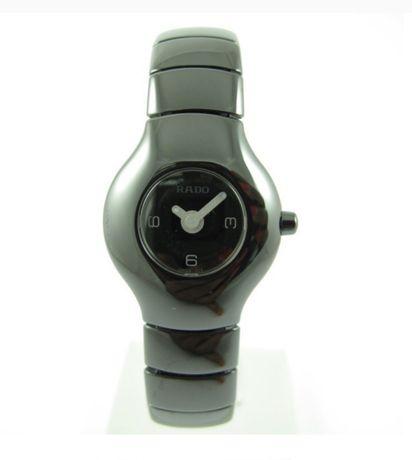 Rado/Радо- xeramo,оригинален дамски часовник