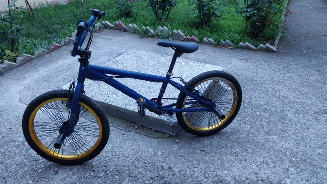 Vând/Schimb bicicleta