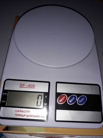 Весы электронные. Цифровые весы. Кухонные весы. ДОСТАВИМ БЕСПЛАТНО!