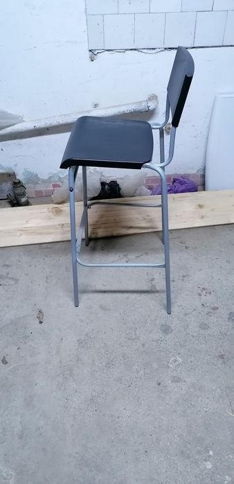 Vand scaun pentru copii Vaslui - imagine 1